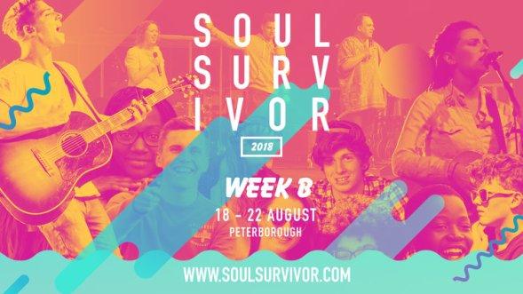 SS_2018_PromoSlide_weekB
